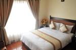 Отель Than Thien - Friendly Hotel