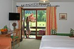 Гостевой дом Hotel Gasthof zur Wacht