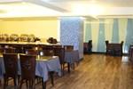 Отель Bluefin Tuna Hotel