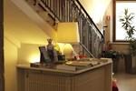 Отель Albergo Accademia