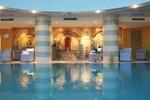 Отель Spa Club Dead Sea Hotel