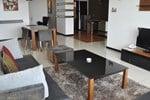 Апартаменты Likas Square Apartment Hotel