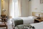 Отель Pella