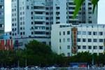 Отель Hantang Holiday House