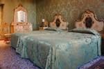 Отель Hotel Palazzo Abadessa