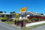 Отель Yarrow Motel