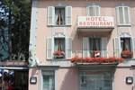 Отель La Dent-du-Midi