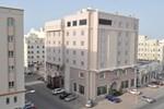 Отель Al Maha International Hotel