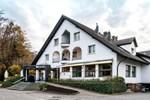 Отель Hotel Thorenberg
