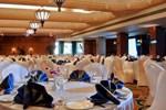 Отель Wyndham Grand Agra
