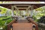 Отель Paradisus Punta Cana Resort-All Inclusive