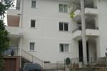 Апартаменты Apartments Soso