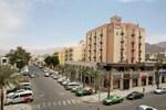 Raed Hotel Suites