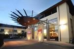 Bella Vista Express Hotel Auckland Airport