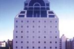 Отель Nest Hotel Sapporo Odori
