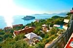 Отель Villa Montenegro