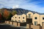 Asure Gateway Apartments