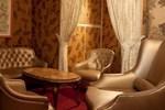 Отель Trianon