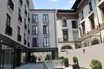 Отель Hemingway Aparthotel