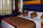 Отель Zhuhai Charming Holiday Hotel