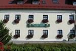 Гостевой дом Landgasthof Garni Hahn