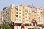 Апартаменты Safeer Hotel Suites