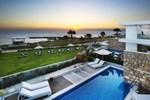 Вилла Paradise Cove Luxurious Beach Villas