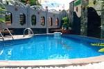 Отель Hong Thien 1 Hotel