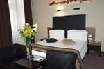 Отель Hotel Rinascimento