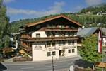 Отель Hotel Gasthof Hirschenwirt