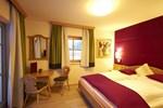Отель Hotel Lisa