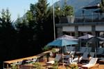 Отель Hotel Miramonte