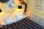 Отель Hotel Coellner Hof