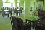 Отель Hotel Citi International Sun Yat Sen