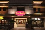 Отель Casa Bocobo Hotel