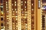 Отель Naoum Plaza Hotel