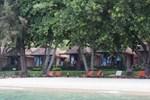 Отель Tup Kaek Sunset Beach Resort & Spa