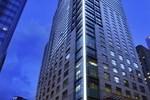 Отель Trump International Hotel & Tower Toronto