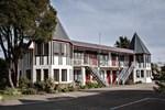 Kingsland Court Motel