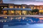 Отель Hotel & Suites Casa Conde