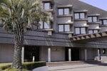 Отель Kamakura Park Hotel