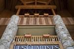 Апартаменты Residence CGH Les Clarines