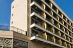 Отель Semeli Hotel