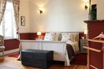 Мини-отель Guesthouse Cote Decor