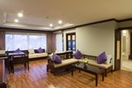Отель Kandaburi Resort And Spa
