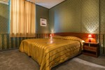 Отель Hotel Chiplakoff