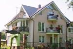 Гостевой дом Villa Gamanta