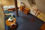 Отель Hotel Vivaldi