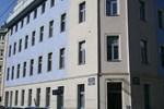 Мини-отель Angel´s Place Vienna