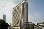 Отель Guangzhou Baiyun Hotel